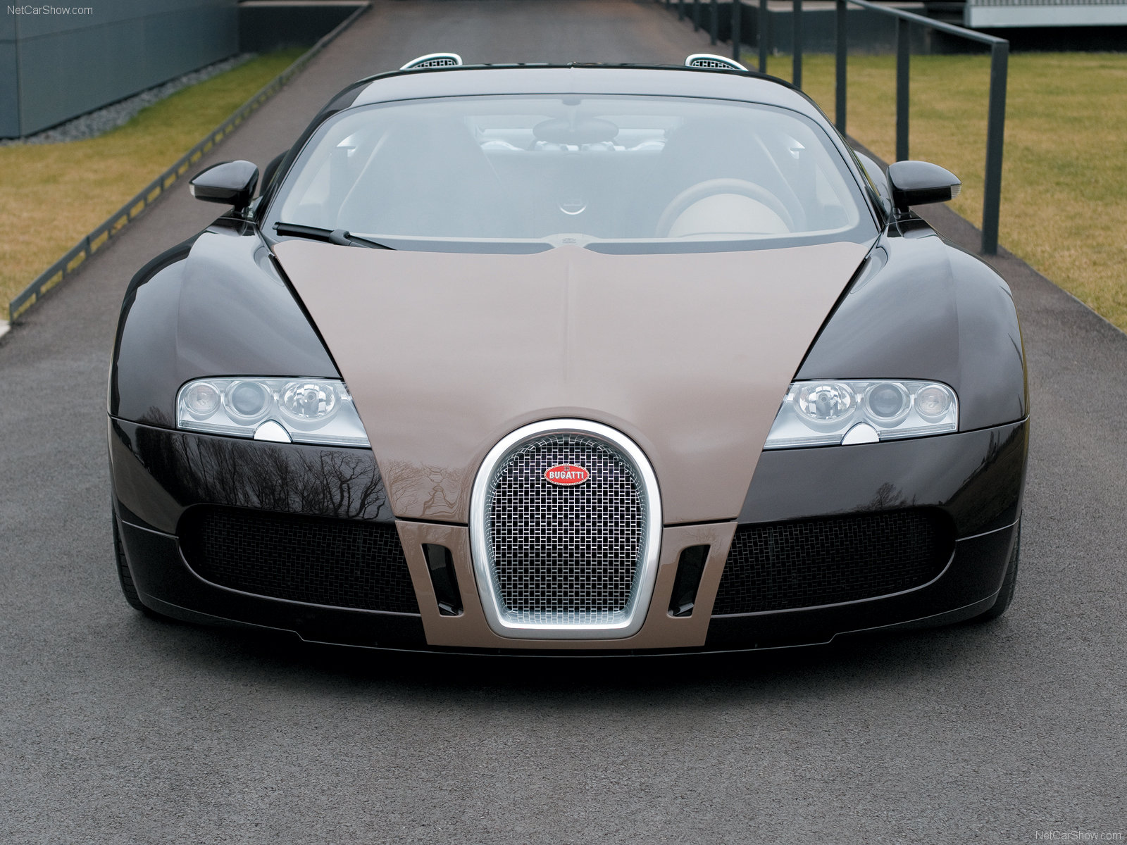 BUGATTI VEYRON HD WALLPAPERS | FREE HD WALLPAPERS