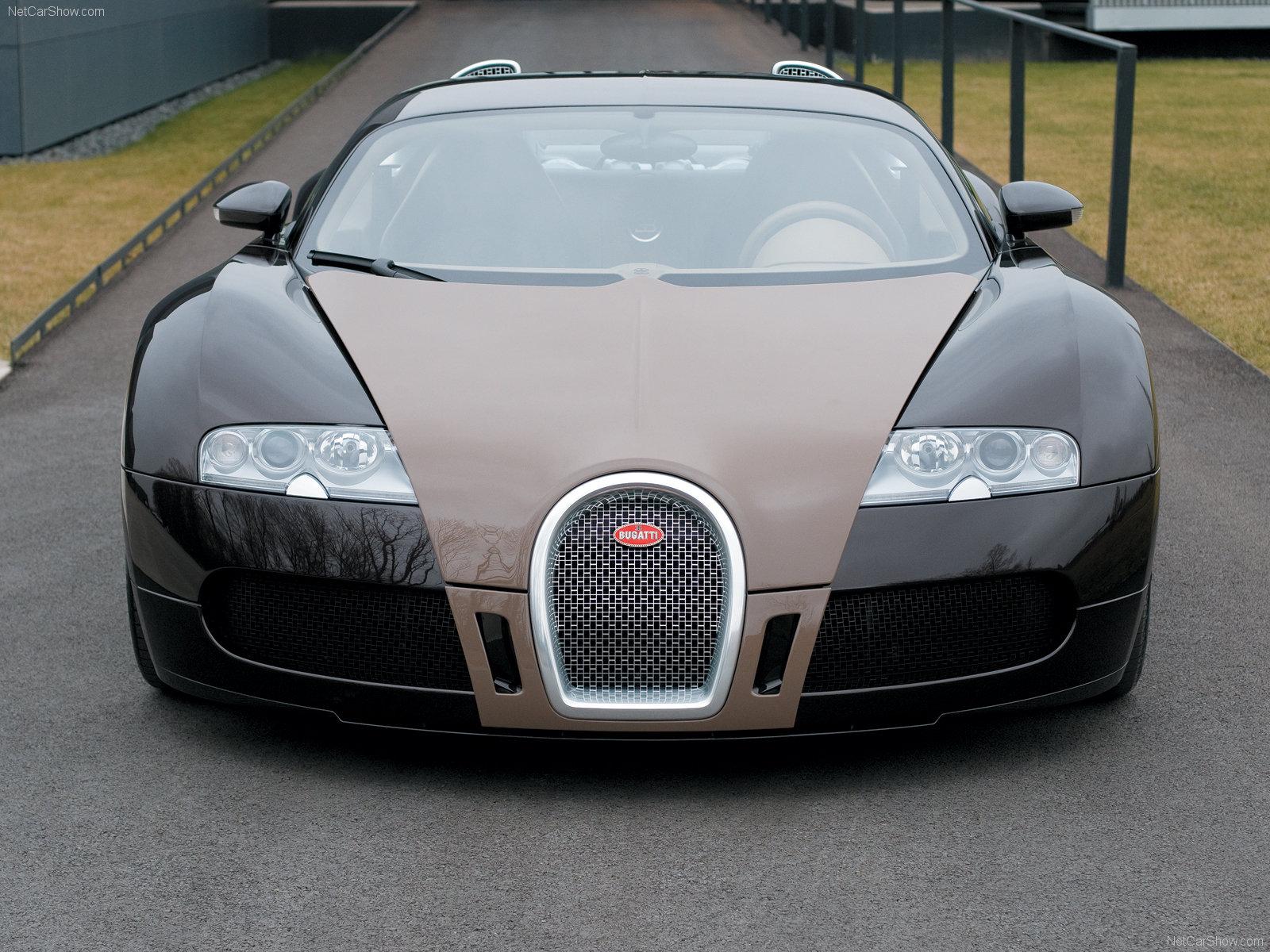 Bugatti Veyron Hd Wallpapers Free Hd Wallpapers