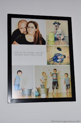 Fotogeschenke von Sendmoments
