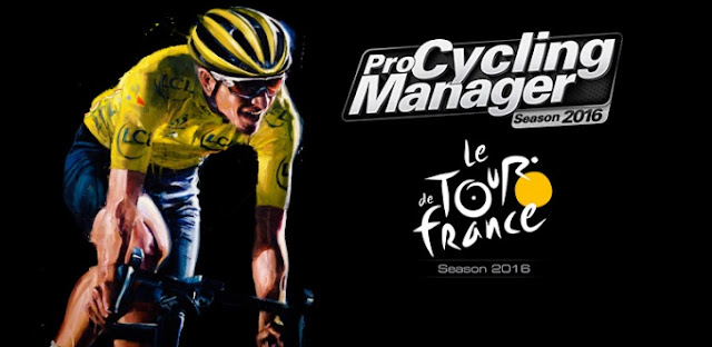 Tour de France 2016 - The Game v1.7.9 APK Download