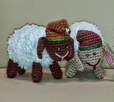 http://translate.google.es/translate?hl=es&sl=en&u=http://borntocrochetforcedtowork.blogspot.com/2014/12/sheep-pattern.html&prev=search