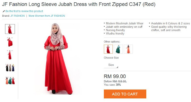 http://www.lazada.com.my/jf-fashion-long-sleeve-jubah-dress-with-front-zipped-c347-red-11616392.html?spm=a2o4k.campaign-1113.0.0.7ybdBz&ff=1&sc=IVkE