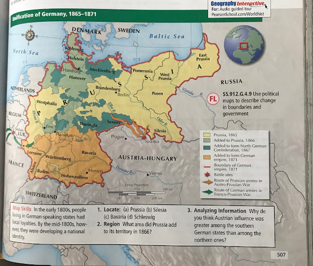 Map Of Germany Pre Unification.20 Map Of Germany Before Unification Pictures And Ideas On Meta