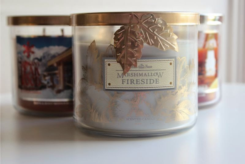 how to make bath and body works candles last longer