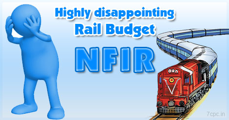 disappointing-railway-budget-2016-NFIR
