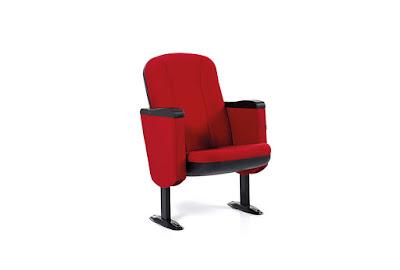 goldsit,nil,kapalı kol,kol üstü plastik,konferans koltuğu,sinema koltuğu,seminer koltuğu,tiyatro koltuğu