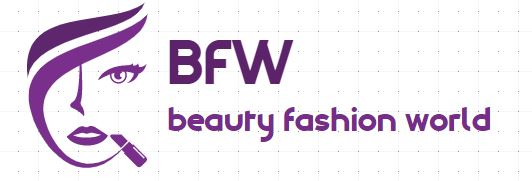 Beauty Fashion World - Write for us On Beauty, Fashion, Fitness, Health