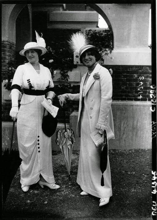 robert eugene atkinson 1912