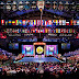 La International Cheer Union recibe un reconocimiento provisional por parte del Comité Olímpico Internacional