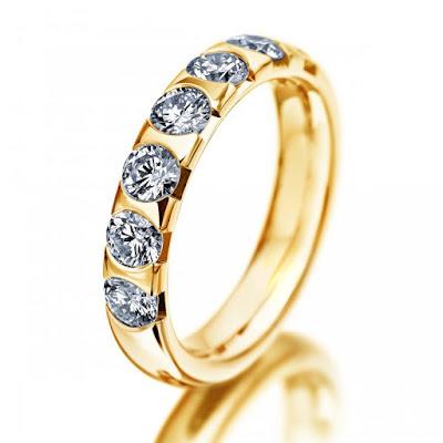 Kaia joyas un dedo para cada anillo en que dedo se usa for En que mano se usa el anillo de compromiso