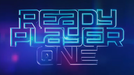 Crítica | Ready Player One