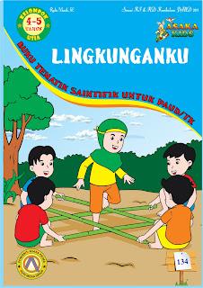 Buku Paud , Majalah PAUD TK PlayGroup, buku paud, buku tk,paud dan tk,buku pedidikan ,buku murah, paket buku paud, materi buku paud,penerbit buku