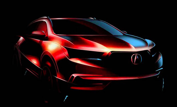 acura rdx 2018 release date.  2018 2018 acura mdx release date and price in acura rdx release date