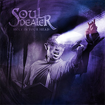Soul Dealer