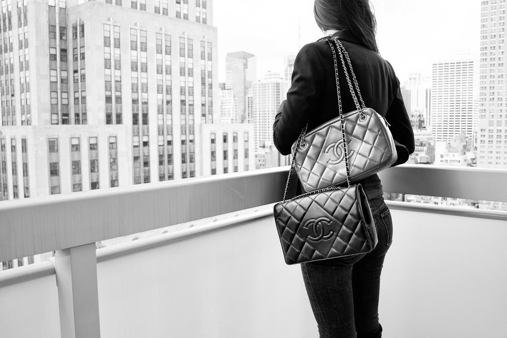 1fcaa448a939 sale buy gucci briefcase handbags cheap gucci briefcase replica
