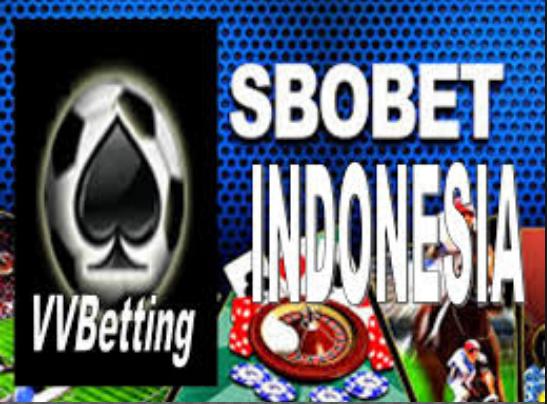 vvbetting.net Agen Bola SBOBET IBCBET Online Terpercaya
