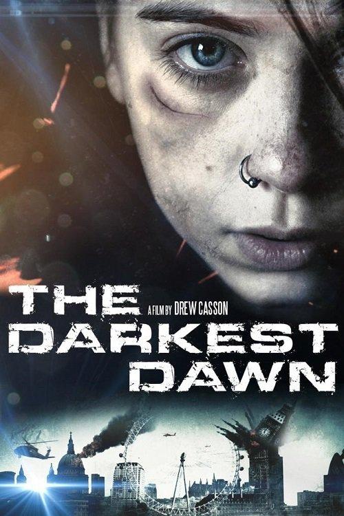 The Darkest Dawn - Dublado