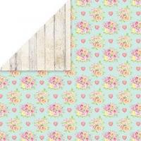 http://scrapkowo.pl/shop,papier-dwustronny-305x305-amore-mio-05,7552.html