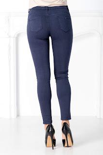 pantaloni-si-blugi-de-dama-colectia-noua-7