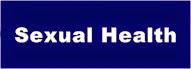 https://www.puritan-shop.com/%E0%B8%AB%E0%B8%A1%E0%B8%A7%E0%B8%94%E0%B8%AB%E0%B8%A1%E0%B8%B9%E0%B9%88%E0%B8%AA%E0%B8%B4%E0%B8%99%E0%B8%84%E0%B9%89%E0%B8%B2-12617-1-sexual-health.html