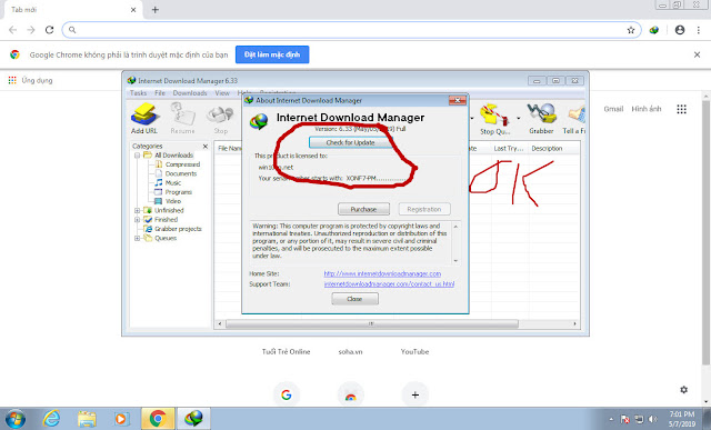 best software download site with crack