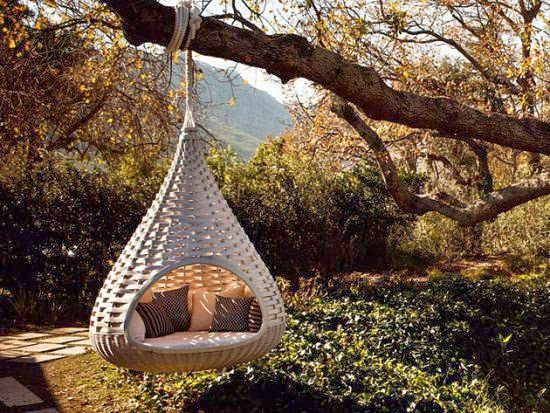 http://www.lushome.com/hanging-beds-combining-comfortable-design-uniqu-bird-nest-shape/108100