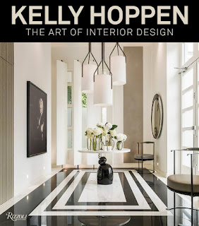 Kelly Hoppen Book For Sale