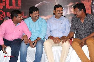Pazhaya Vannattai Tamil Movie Audio Launch .COM 0052.jpg