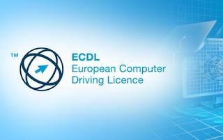 ECDL dispense e simulatori