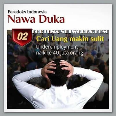 """<img src=""""#Prabowo_Presiden_Indonesia.jpg"""" alt=""""Rakyat Indonesia Harus Mencegah Jokowi Jadi Presiden lagi !! Jokowi Sederhana, Merakyat. Hanya Pencitraan,""""Terbongkarnya Pencitraan (Palsu) Jokowi """">"""