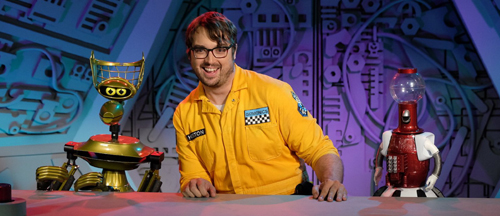 mystery-science-theater-3000-new-season-trailer-images