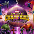 Marvel Contest of Champions Game For Android