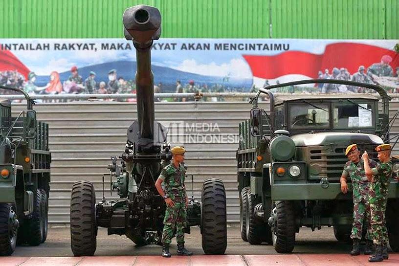 Kh-179 155mm