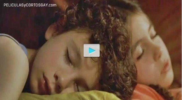 CLIC PARA VER VIDEO El Tiempo Que Queda - Le Temps Qui Reste - PELICULA - Francia - 2005