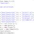 Begining HTML5 game part 3