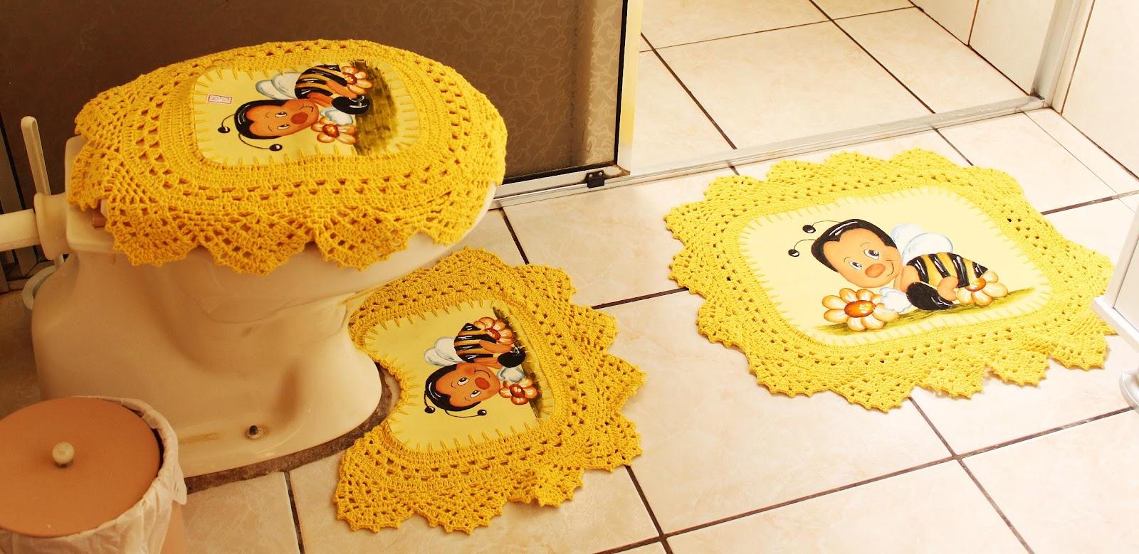 Ideas para amueblar una habitacion peque a - Ideas para amueblar una habitacion pequena ...