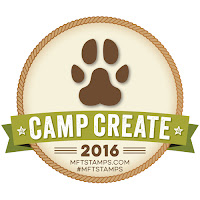 http://www.mftstamps.com/blog/camp-create-2016-15/