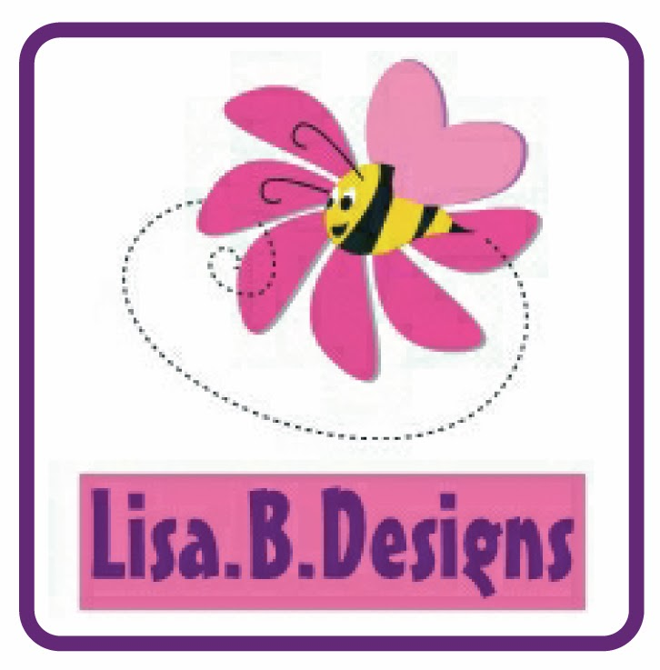My Online Craft Shop Website: