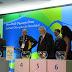 Río 2016: Resultado del sorteo