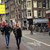 Como se vestir e que roupas levar à Amsterdã