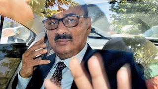 alok-verma-resigns-from-the-post