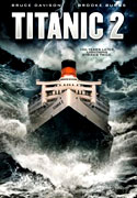 http://streamcomplet.com/titanic-2/