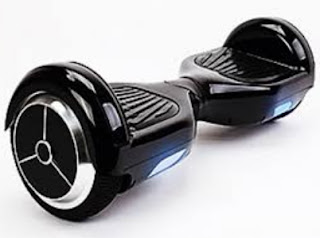 Things to Consider When Getting a Cheap Hoverboard