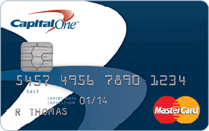 Business ethics case analyses capitalone pressuring customers 2012 an example of a captialone credit colourmoves
