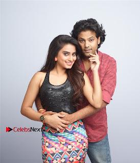 Jeevan Dimple chopade Aswini Sakshi Agarwal Starring Jeikkira Kuthirai Tamil Movie Spicy Stills  0004.jpg