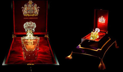 عطر Imperial Majesty