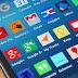 Tutorial membuat web atau blog menjadi aplikasi android