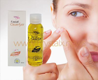 Efek Samping Facial Cleanser