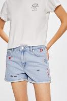 Pantaloni scurti • Pepe Jeans3