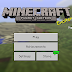 Download Minecraft: Pocket Edition 1.0.9